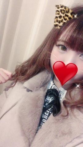 「さむっ」12/03(火) 15:14 | 桜木の写メ・風俗動画