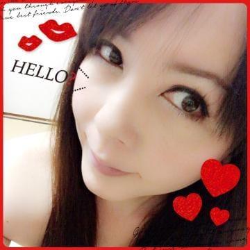 「すぐok♪」12/03(火) 17:22   山本優香☆ニューハーフの写メ・風俗動画