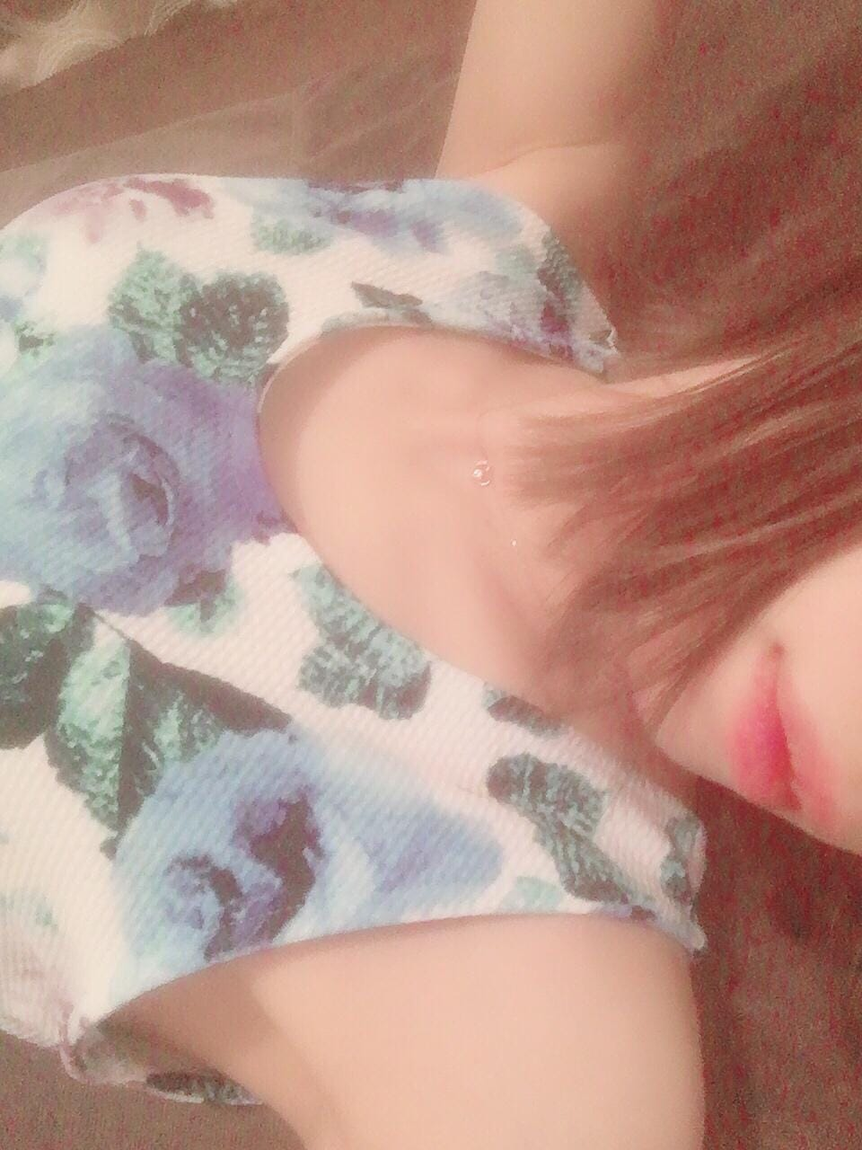 「*出勤*」12/03(火) 18:18   みみ☆細く引き締まった美しくボディ♪の写メ・風俗動画