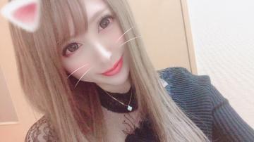 「お礼?」12/03(火) 19:06 | りりあの写メ・風俗動画