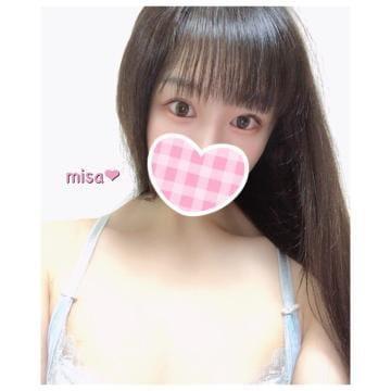 「Y様?お礼」12/03(火) 21:01 | みさの写メ・風俗動画