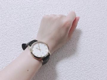「[お題]」12/03(火) 22:45 | 中島ゆあの写メ・風俗動画