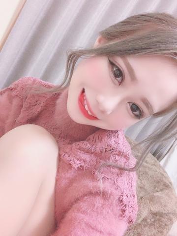 「おれい」12/04(水) 00:23 | あみの写メ・風俗動画
