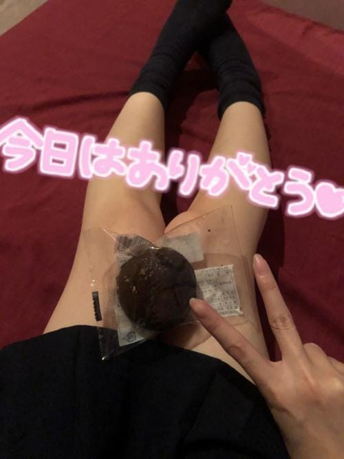 「12/3のおれい」12/04(水) 00:54 | ちひろの写メ・風俗動画