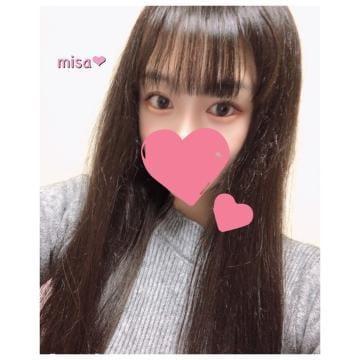 「お礼?」12/04(水) 01:35 | みさの写メ・風俗動画