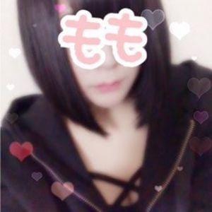 「感謝の気持ちでいっぱい☆」12/04(水) 02:00 | モモの写メ・風俗動画