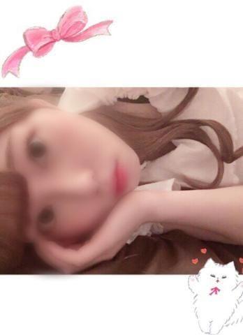 「おれい」12/04(水) 04:21 | みさの写メ・風俗動画