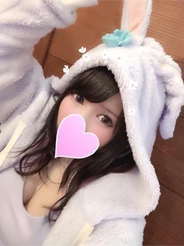 「ラブラブ」12/04(水) 11:00 | つばきの写メ・風俗動画