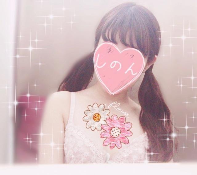 「3日お礼?」12/04(水) 23:24 | しのん❤の写メ・風俗動画