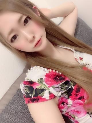 「めぐ♡」12/05(木) 00:10 | めぐみの写メ・風俗動画