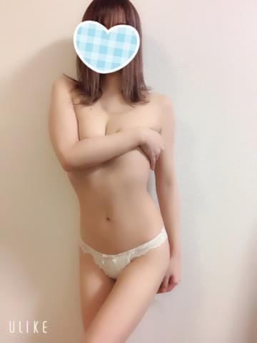 「AMAREの♡」12/05(木) 02:59 | らんかの写メ・風俗動画