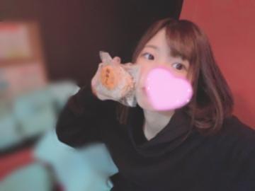 「つぼみ 1205?」12/05(木) 15:15 | ツボミの写メ・風俗動画