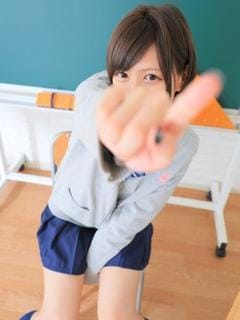 れおな「出勤しました♪」12/05(木) 19:34 | れおなの写メ・風俗動画