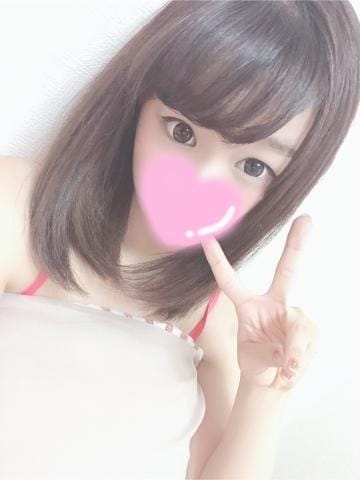 「すき〜?」12/05(木) 21:41   せとかの写メ・風俗動画