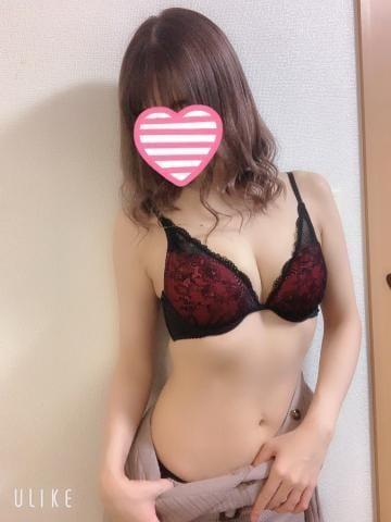「出勤♡」12/05(木) 22:11 | らんかの写メ・風俗動画
