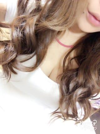 「\(^^)/」07/17(月) 04:05 | ☆ナミ☆NAMI☆の写メ・風俗動画