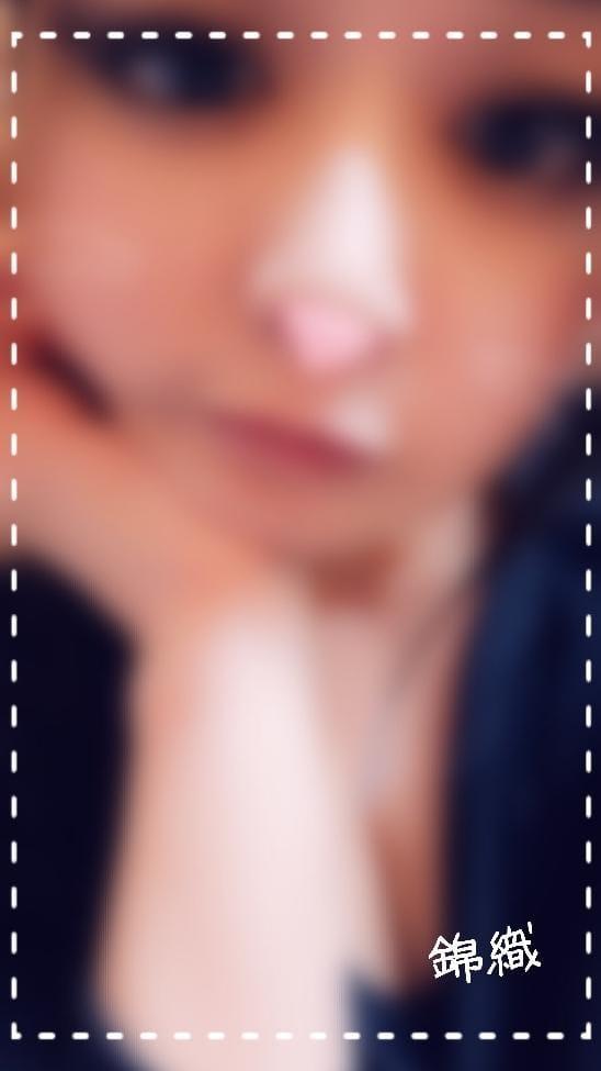 錦織(にしこり)「FRIDAY★★」12/06(金) 08:47 | 錦織(にしこり)の写メ・風俗動画