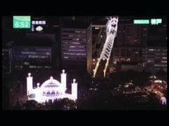 「はじまったよ!」12/06(金) 18:55 | レンの写メ・風俗動画