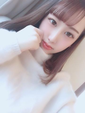 「お礼」12/06日(金) 19:26 | まりかの写メ・風俗動画