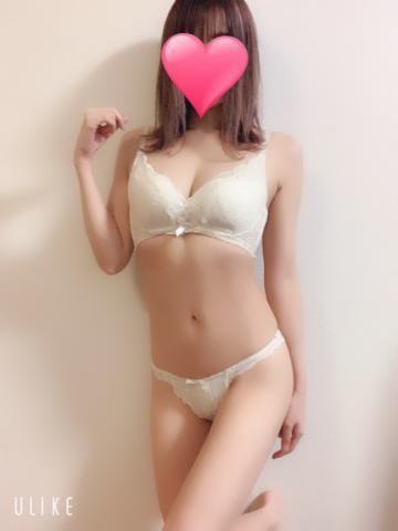 「おやすみ」12/06(金) 19:41 | らんかの写メ・風俗動画