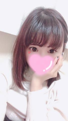 「お礼?」12/06(金) 22:04   せとかの写メ・風俗動画