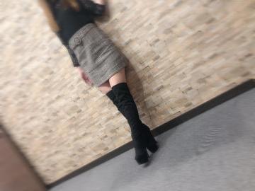 「お誘いお待ちしております?」12/06日(金) 22:14   みずほの写メ・風俗動画