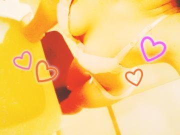 「?ありがとう?」12/06日(金) 22:23   みみの写メ・風俗動画