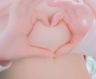 くるみ「遊ぼう(*^^)v」12/06(金) 22:31 | くるみの写メ・風俗動画