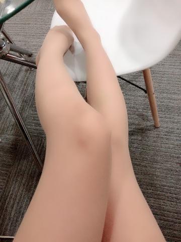 「????」12/06日(金) 22:40   りんの写メ・風俗動画