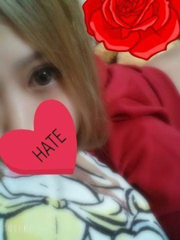 「5日 お礼 セイント2」12/06日(金) 22:55   かえでの写メ・風俗動画