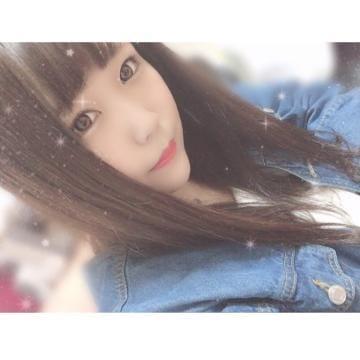 「?Moka?」12/06日(金) 22:56 | もかの写メ・風俗動画