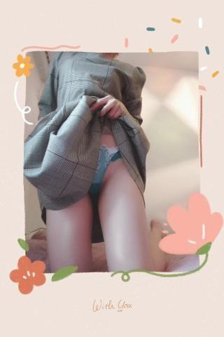 「Sさん?」12/06(金) 23:26 | つきのの写メ・風俗動画