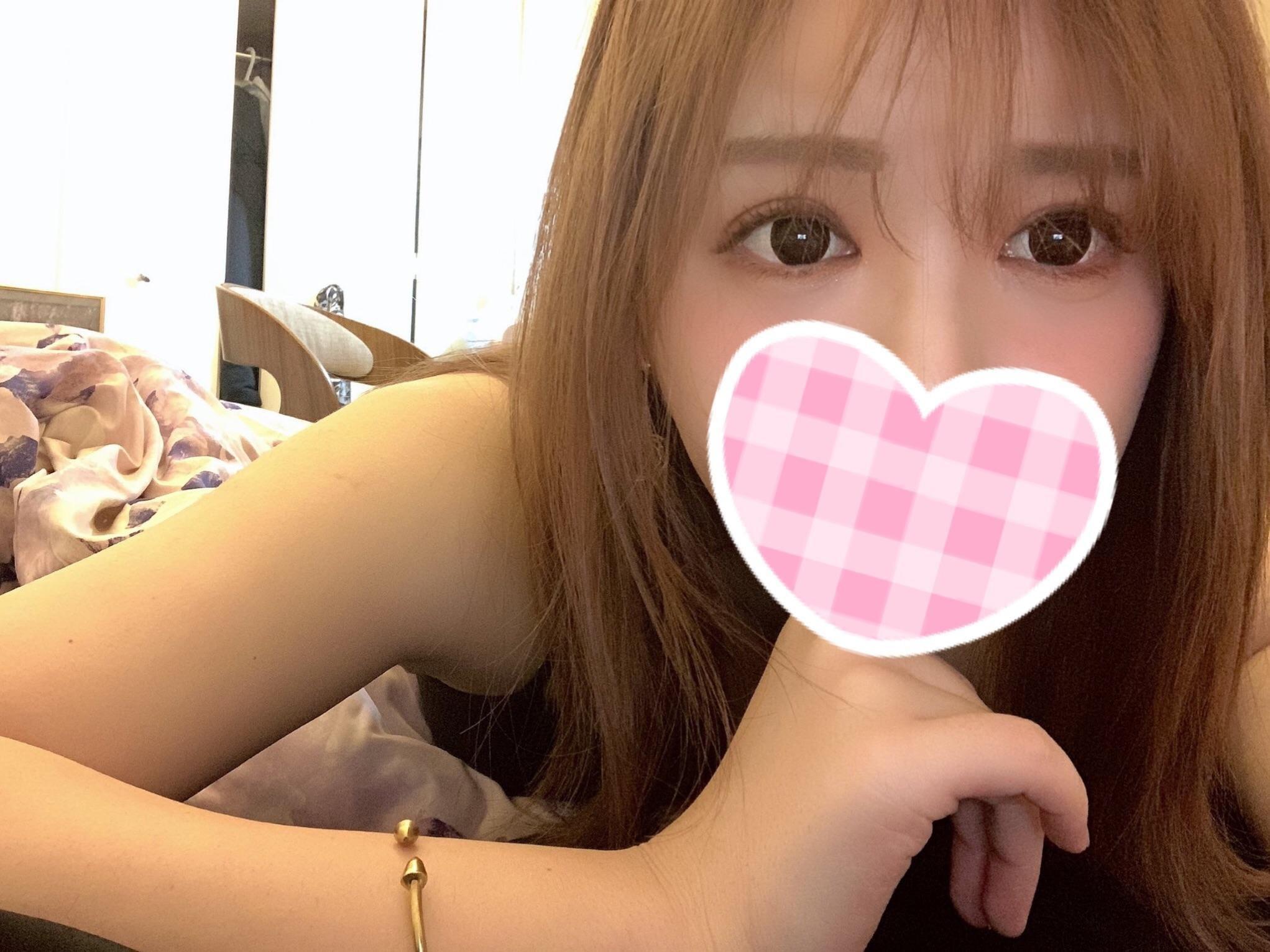 「関西弁の♡」12/07(土) 00:53 | AF無料☆あいの写メ・風俗動画
