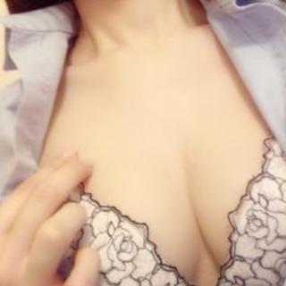 「初でりへる」12/07(土) 00:55 | ゆりのの写メ・風俗動画