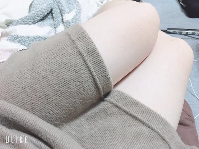 「待機中です!」12/07(土) 01:11 | 夏月えりの写メ・風俗動画