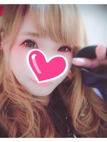 「気楽なのがよくて…」12/07(土) 01:53   あやかの写メ・風俗動画