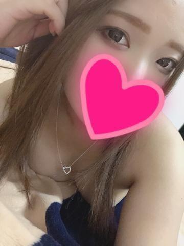 ひかり「欲張りでごめんね?」12/07(土) 03:21 | ひかりの写メ・風俗動画