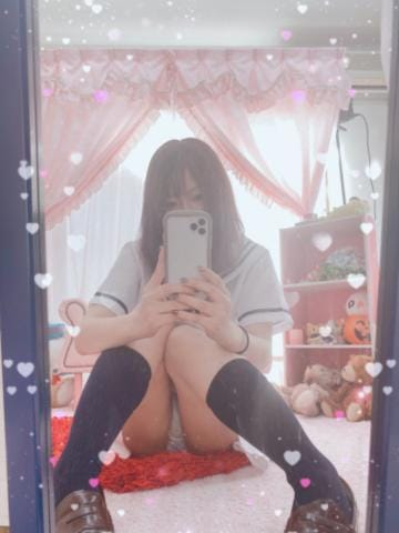 なるみ「お礼??」12/07(土) 04:02 | なるみの写メ・風俗動画