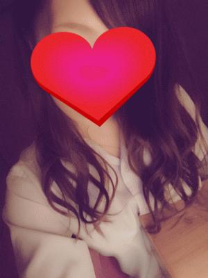 「出勤なう♡」12/07(土) 04:20   かこの写メ・風俗動画