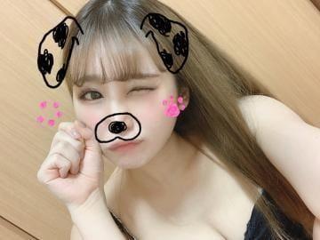 めぐみ「頑張ったでしょう☆」12/07(土) 07:00 | めぐみの写メ・風俗動画