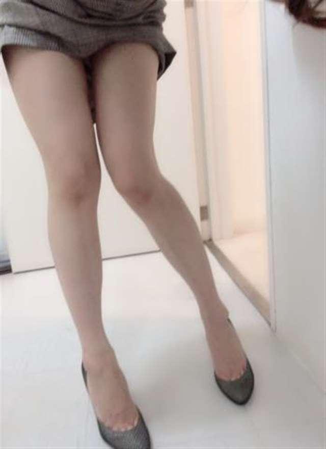 「出勤です」12/07(土) 11:51 | 葉山 めぐみの写メ・風俗動画
