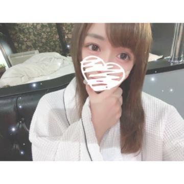 なほ「おはよ??」12/07(土) 12:01 | なほの写メ・風俗動画