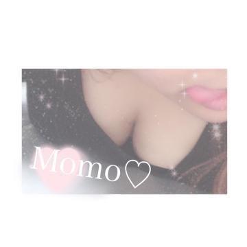 ロリ系恋人 もも「?momo?」12/07(土) 16:23 | ロリ系恋人 ももの写メ・風俗動画