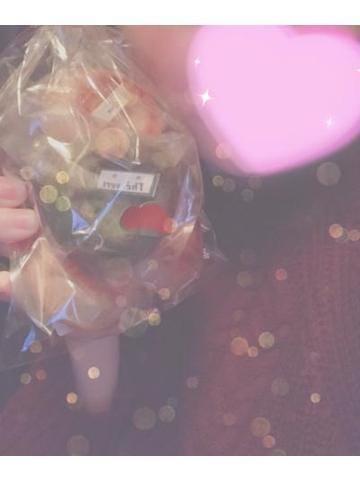 かわEカップ りおな「お礼」12/07(土) 17:31 | かわEカップ りおなの写メ・風俗動画