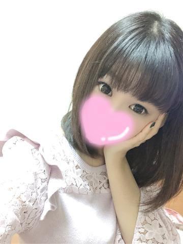 「お礼?」12/07(土) 18:43   せとかの写メ・風俗動画