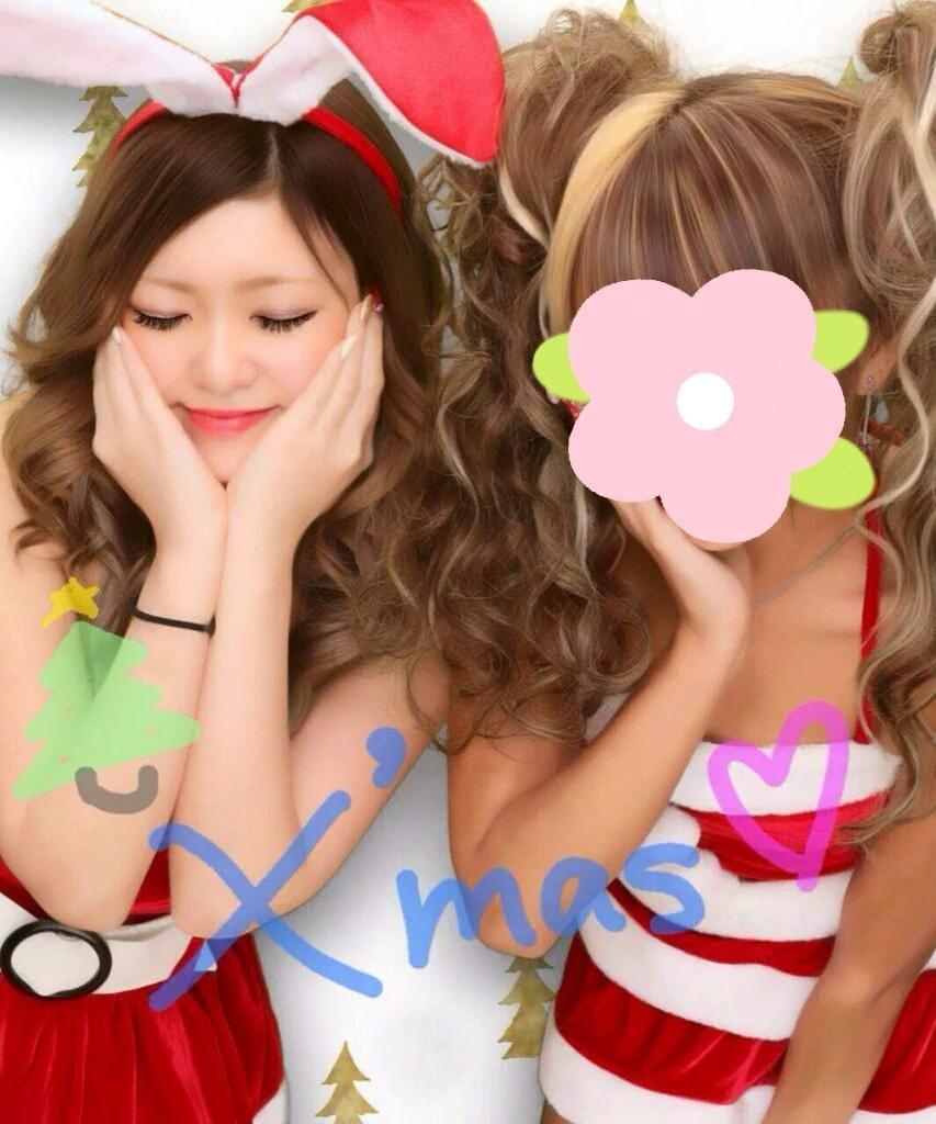 つきみ「コスプレ」12/07(土) 19:14   つきみの写メ・風俗動画
