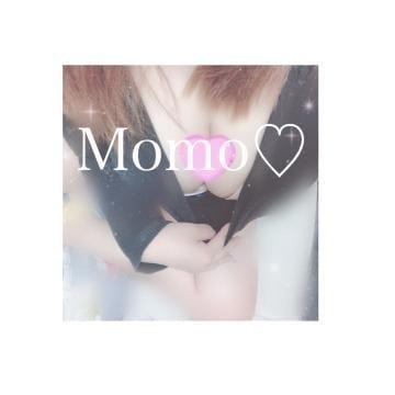ロリ系恋人 もも「?momo?」12/07(土) 19:23 | ロリ系恋人 ももの写メ・風俗動画