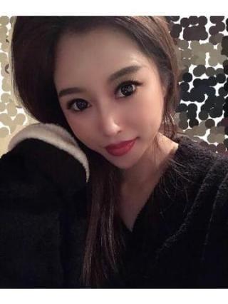 瀬名 レイ「♡♡」12/07(土) 19:49   瀬名 レイの写メ・風俗動画