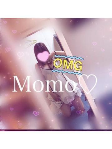 ロリ系恋人 もも「?momo?」12/07(土) 22:48 | ロリ系恋人 ももの写メ・風俗動画