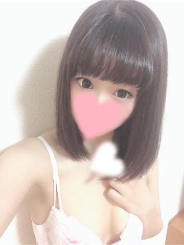 「せとかです?」12/08(日) 00:18   せとかの写メ・風俗動画